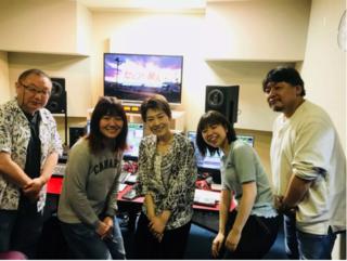 スクリーンショット 2019-08-14 14.57.00.png